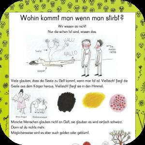 http://dasverfuchsteklassenzimmer.blogspot.co.at/2014/11/u-und-was-kommt-dann.html