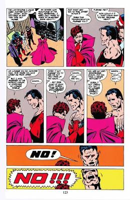 West Coast Avengers #56, page 6