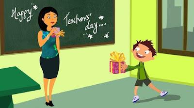 Happy-Teachers-Day-Image-2017