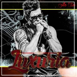 Baixar - Luxuria - CD Nois Porta Dolar - 2016