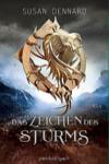 https://miss-page-turner.blogspot.com/2018/07/rezensiondas-zeichen-des-sturms-susan.html