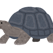 turtle_kame_zougame.png