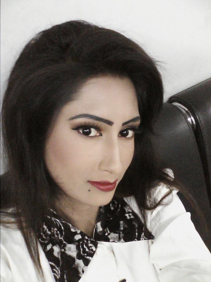 Jacqueline Mithila Bio & Latest Pics | Life in Bangladesh