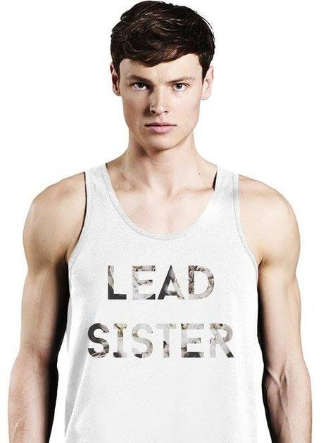 Karen Carpenter Lead Sister T-Shirt...