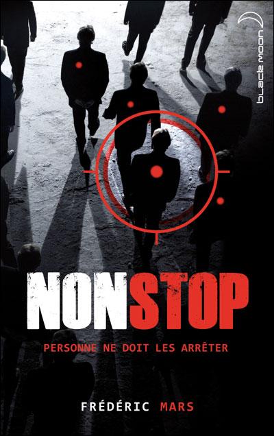 http://3.bp.blogspot.com/-8yKHQ9mo_d4/T5b9sqirtoI/AAAAAAAAAoI/X79e_uZglr0/s1600/non+stop.jpg