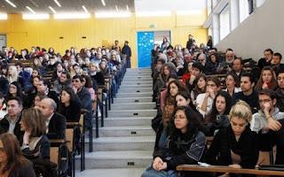 Από σήμερα οι αιτήσεις για το φοιτητικό στεγαστικό επίδομα
