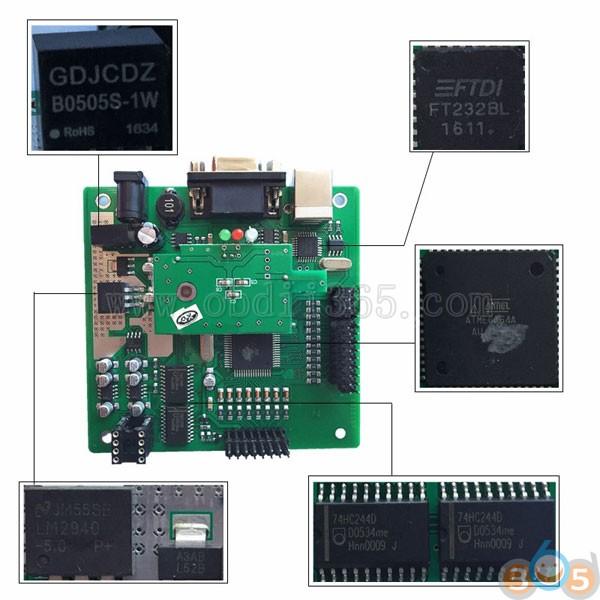 xprog-v584-hardware