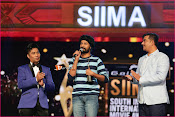 SIIMA Awards Day 2 Stills-thumbnail-15