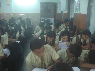 Career Guidance and Aptitude Tests for students after 10th in Mumbai by Career Nurturer Counselling