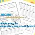 POEMA E INTERPRETAÇÃO - O BICHO - 4º ANO/ 5º ANO
