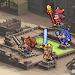 Tap Defenders Mod Vàng – Game Chiến Thuật Phòng Thủ
