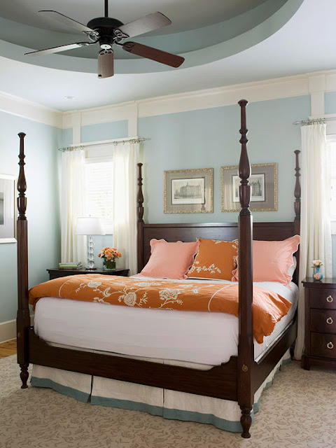 modern bedroom design ideas 2012 modern furniture new bedrooms decorating ideas 2012 with 19216