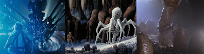 http://alienexplorations.blogspot.co.uk/1986/09/did-ralph-mcquarries-knobby-white.html