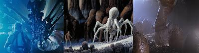 http://alienexplorations.blogspot.co.uk/1986/09/did-ralph-mcquarries-knobby-white.html