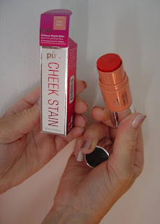 Pur Minerals Chateau Cheek Stain (peach bellini).jpeg