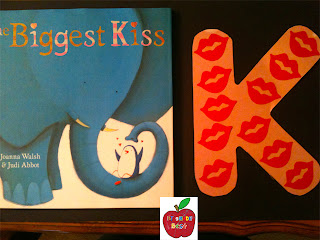 counting kisses a kiss and read book pdf