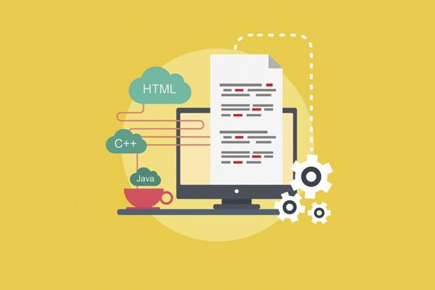 Yoast SEO : Free Plugin License Key Wordpress