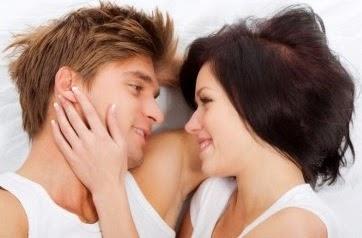 10 Penghalang Kesuburan yang Wajib Diketahui Bagi Pasangan