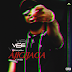 [song] Vee - Ajigijaga (cover)
