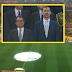 La Audiencia archiva por segunda vez la pitada al himno español de la final de Copa