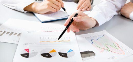 Pengertian Penjualan Dan Faktor-Faktor Yang Mempengaruhi Penjualan