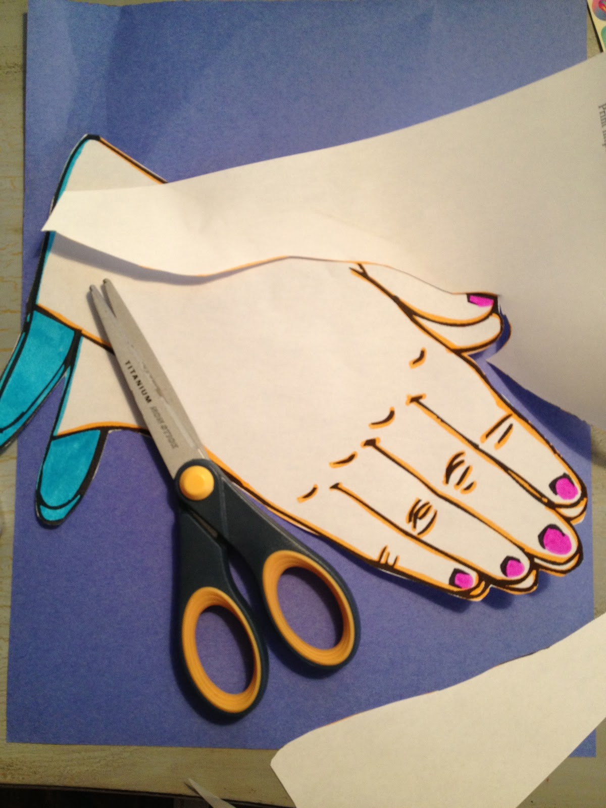 Let your little one practice their sewing skills with these easy felt projects they are sure to love! Confessions Of A Sunday School Teacher Prayer Reminder Poster