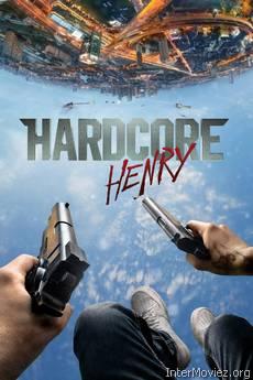 Hardcore Henry Película Completa HD 1080p 720p [MEGA] [LATINO] 2016