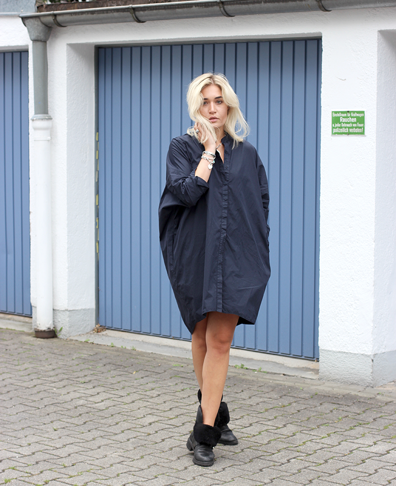 Fashion-Mode-Blog-Blogger-OOTD-Sassyclassy-Modeblog-Fashionblog-Style-Streetstyle-Outfit-European Culture-Zara-Munich-Muenchen-Deutschland-Lauralamode-Lifestyle-Photography