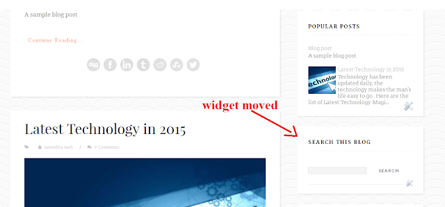 widget-repositioned