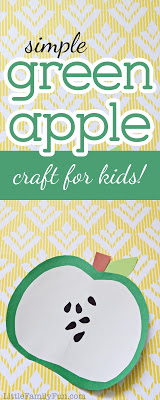 http://www.littlefamilyfun.com/2017/08/simple-green-apple-craft-for-kids.html