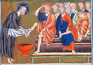 service catéchuménat Sens Paron Saint Clément