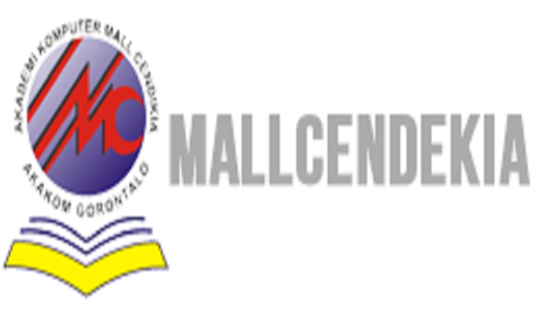 PENERIMAAN MAHASISWA BARU (AKOM MALL CENDIKIA) 2018-2019 AKADEMI KOMPUTER MALL CENDIKIA