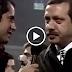 Acun'un 22 yıl önce Erdoğan'la röportajı