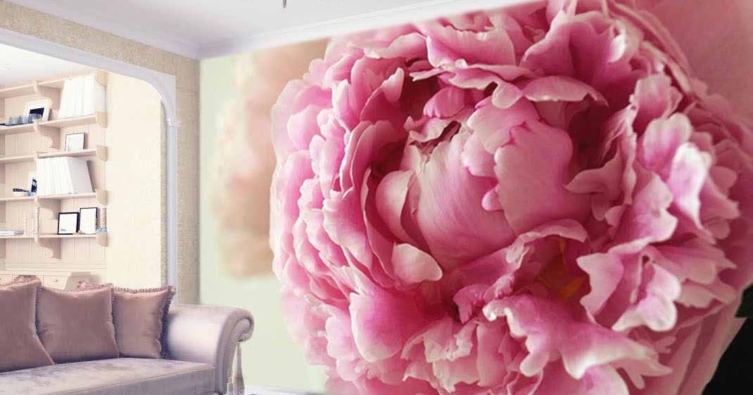 Top 3D wallpaper for living room walls - 30 images transform the ...
