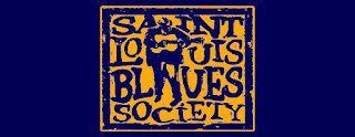 St. Louis Blues Society