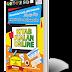 Ebook Kitab Jualan Online