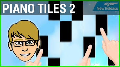 Piano Tiles 2 Mod Apk v3.0.0.443 Free Shopping Terbaru