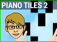 Piano Tiles 2 Mod Apk v3.0.0.443 Free Shopping Terbaru
