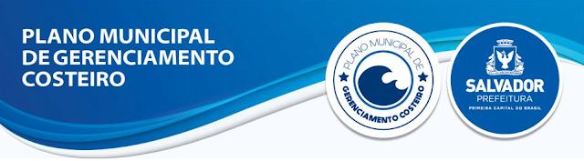 Fiscalize e contribua para o Plano de Gerenciamento Costeiro de Salvador
