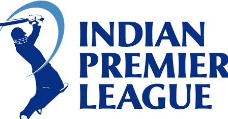 Complete List of TV Channels Broadcasting ViVo IPL 10 in