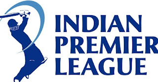 IPL TV rights 2017, IPL telecast channel list. Complete List of TV Channels Broadcasting ViVo IPL 10