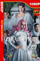 Colinas del Paraíso (2019) Latino HD BDRIP 1080P - 2019