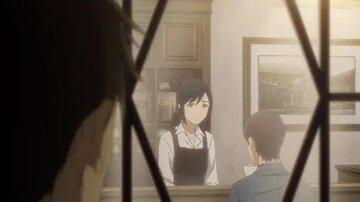Yesterday wo Utatte Haishin-ban Episode 5 Subtitle Indonesia