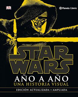 http://www.nuevavalquirias.com/star-wars-ano-a-no-libro-ilustrado-comprar.html
