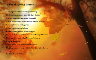 thanksgiving-prayer-for-answered-prayers