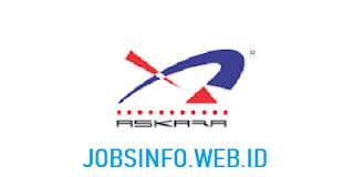 https://www.jobsinfo.web.id/2019/01/lowongan-kerja-diploma-bekasi-2019-pt.html