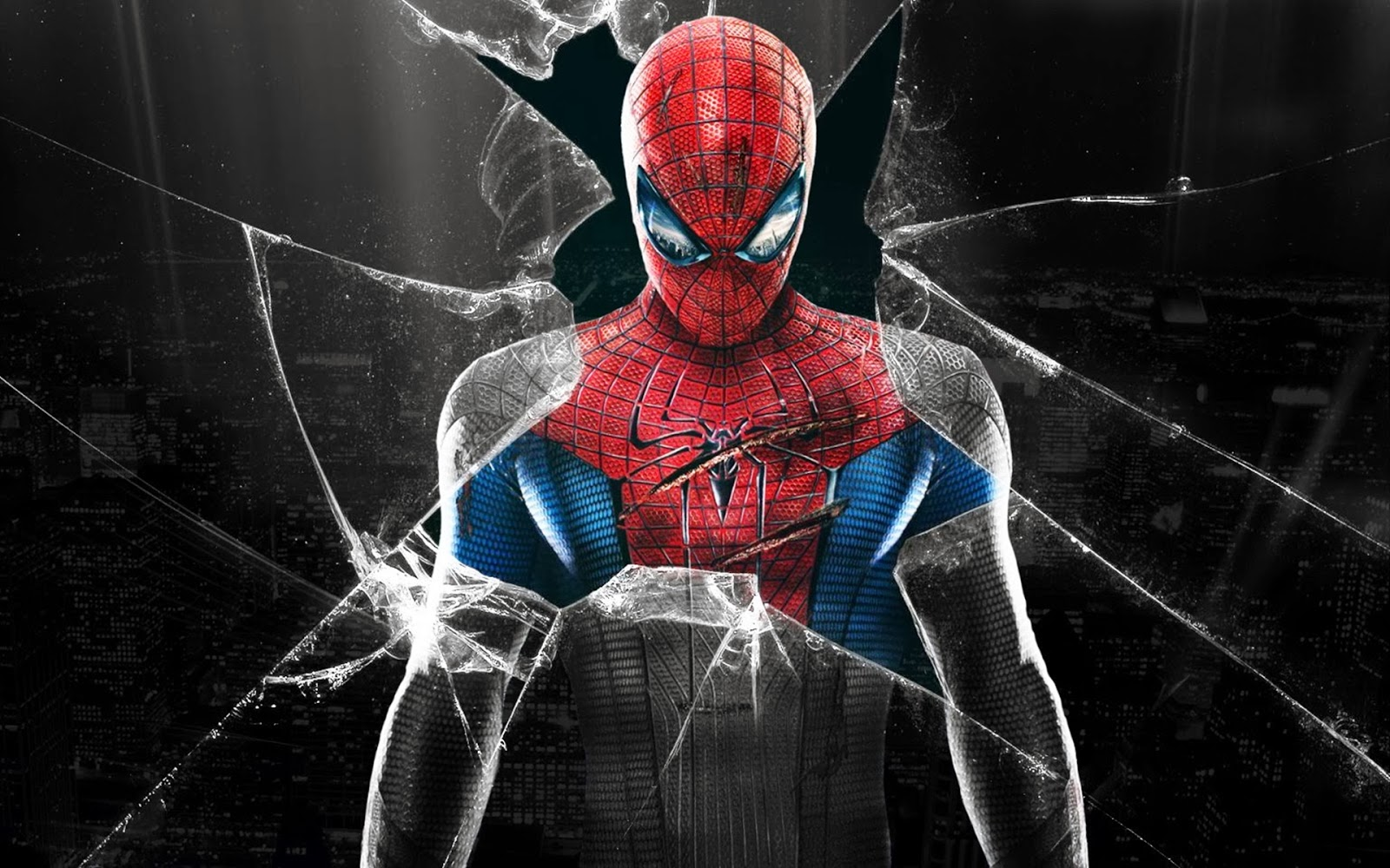 The Amazing Spider Man 2 movie 2014 HD wallpaper ...