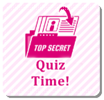 http://otomeotakugirl.blogspot.com/2016/09/shall-we-date-guard-me-sherlock-quiz.html