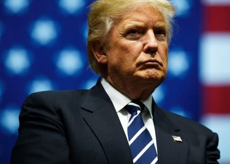 El gabinete de Trump: empresarios y militares