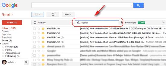 cara-menghapus-email-social-di-gmail